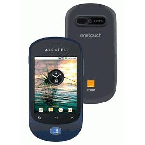 Alcatel 908F